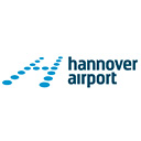 Hannover Airport Logo