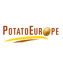 logo potato europe